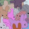 Bunnybot 🐇