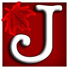 Jonkman Microblog